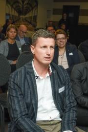 2019-wirtschaftsforum-duesseldorf-101